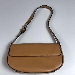 3f2e85ea44 Chenson beige adjustable shoulder bag